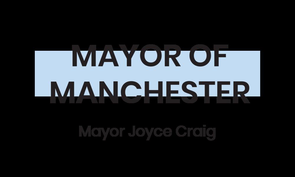 Joyce Logo_other.png