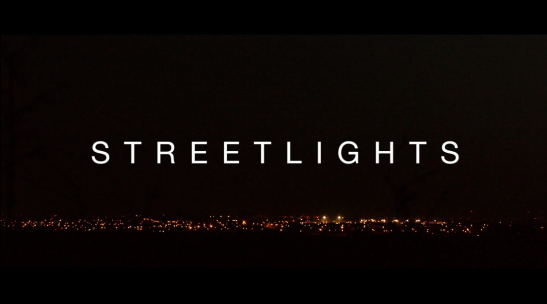 Streetlights.png