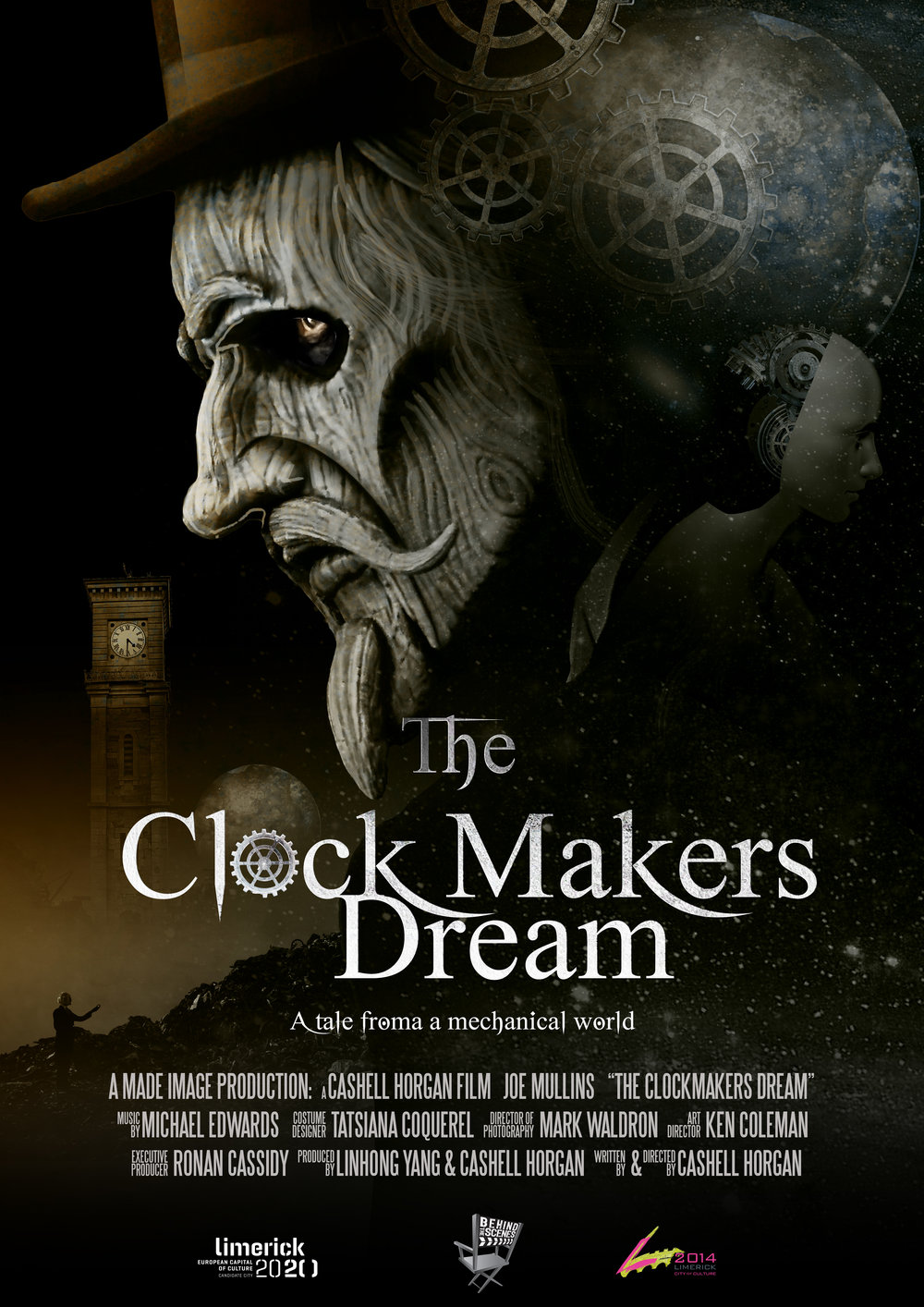 The Clock Maker's Dream.jpg