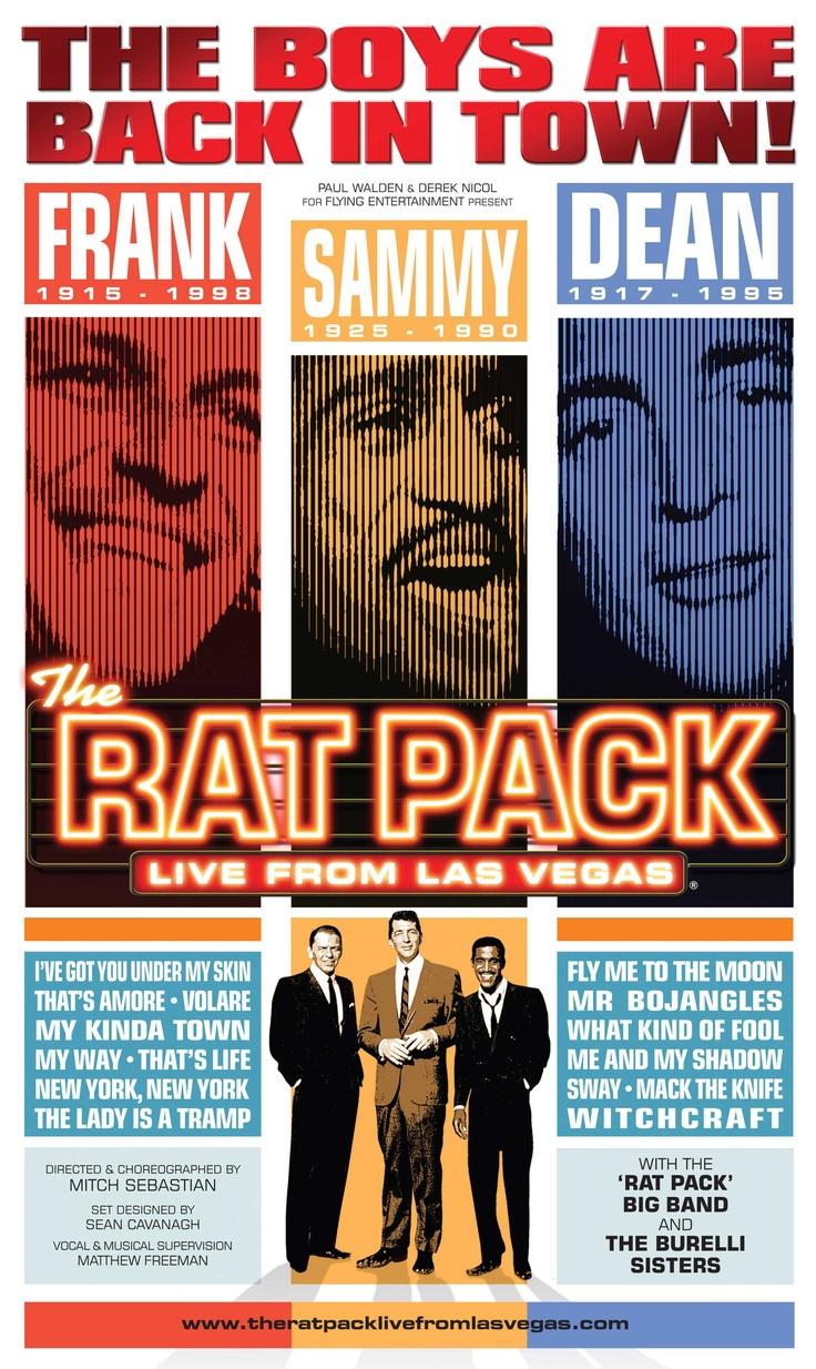 The Rat Pack.jpg