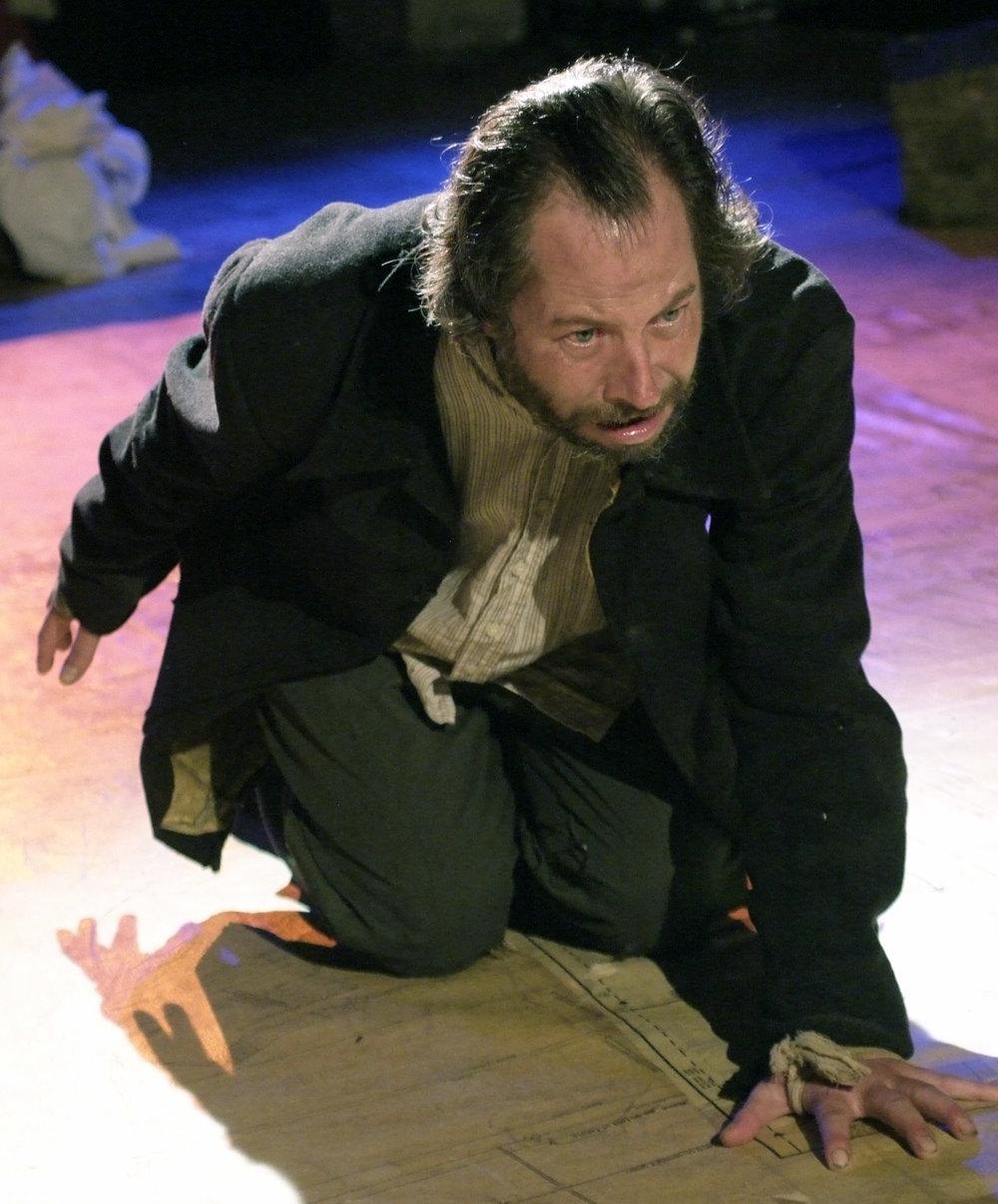 Myles Breen - Promo - Theatre.jpg