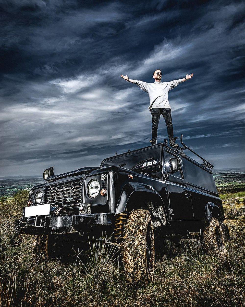 Kevin Kiely Jnr - Promo - The Limerick Magazine.jpg