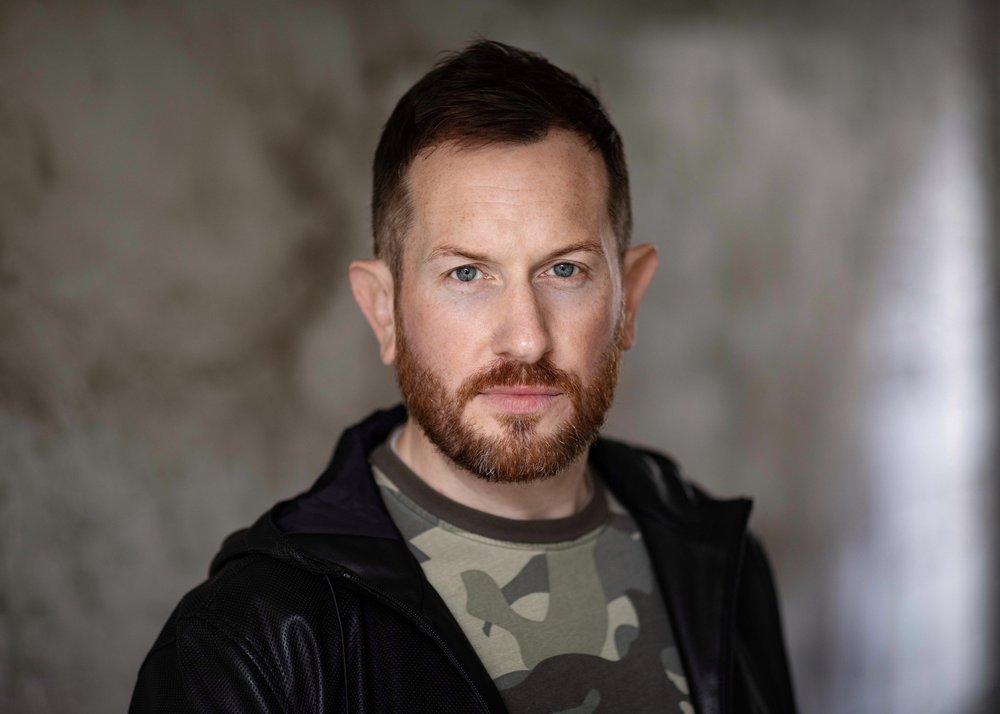 Marc O'Neill - Headshot (3).jpeg