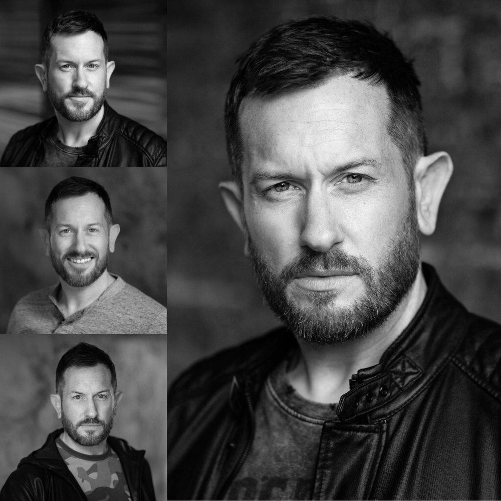 Marc O'Neill - Headshot (Collage).jpeg