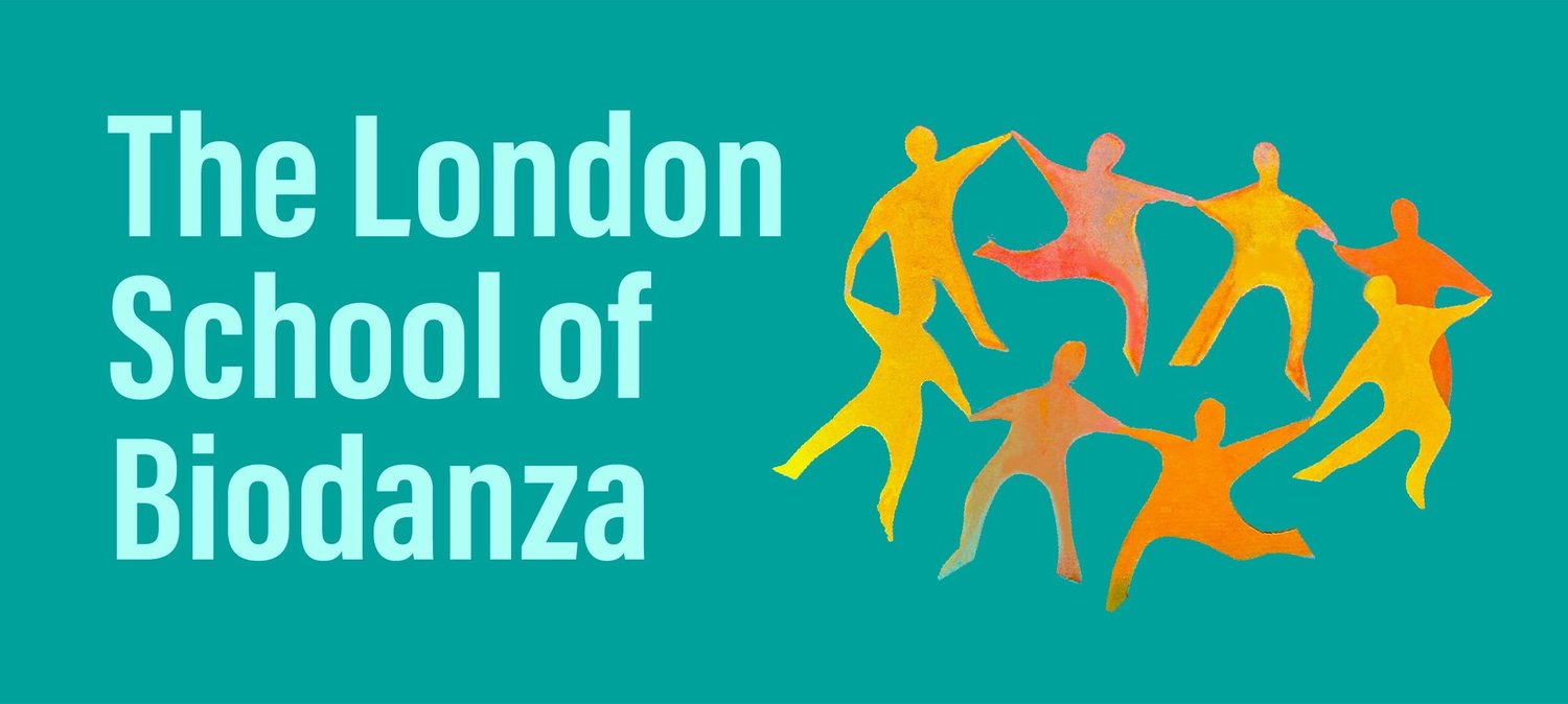 The London School of Biodanza
