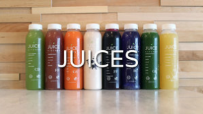 juice kitchen - juice drinks.png