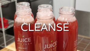 juice kitchen cleanse drinks.png