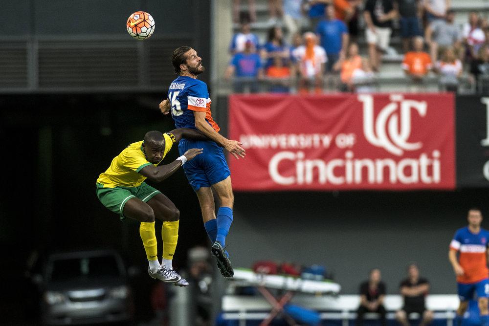 Final FC vs Rochester - 8-24-16-16.jpg