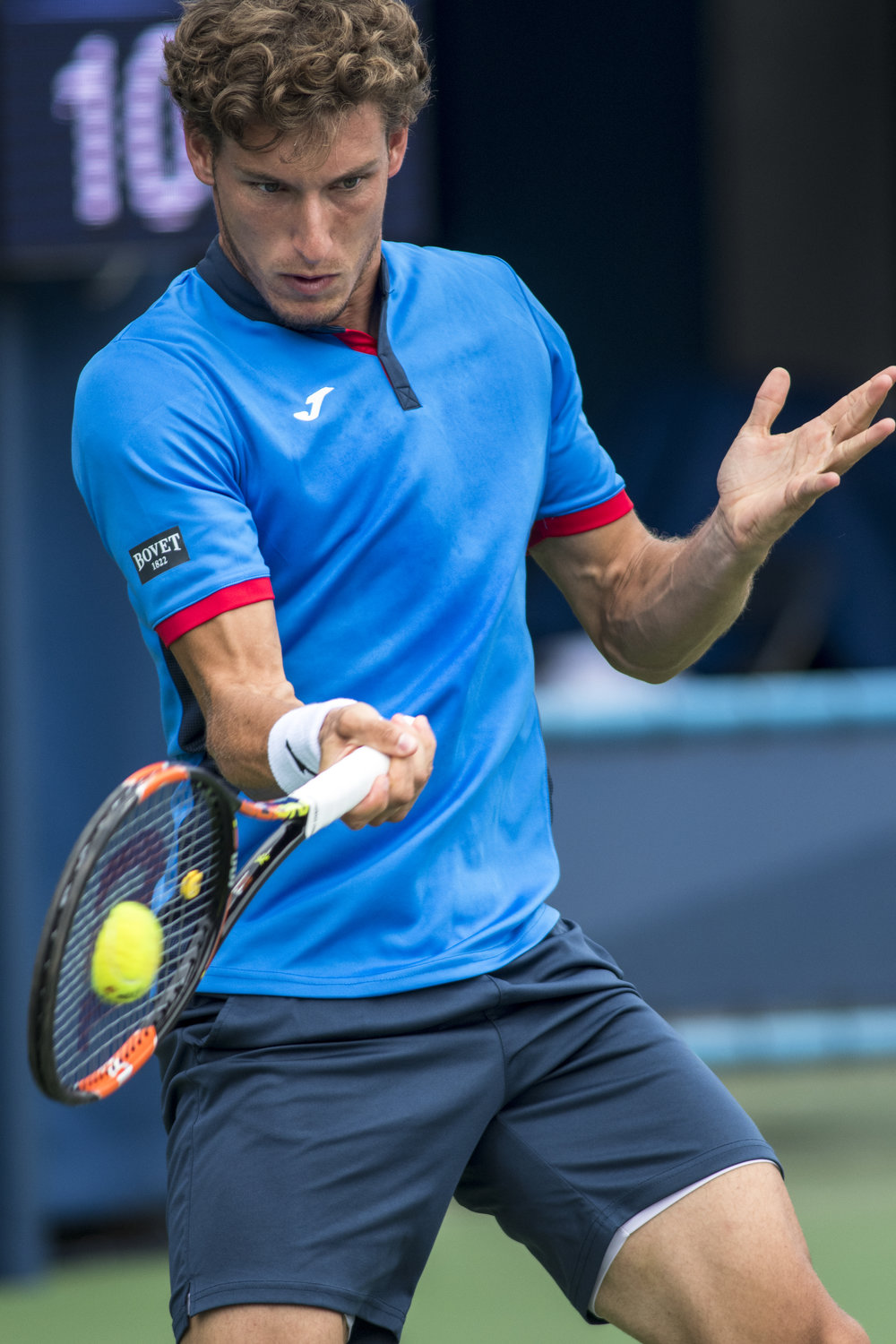 Final Western and Southern Open Pictures-5.jpg