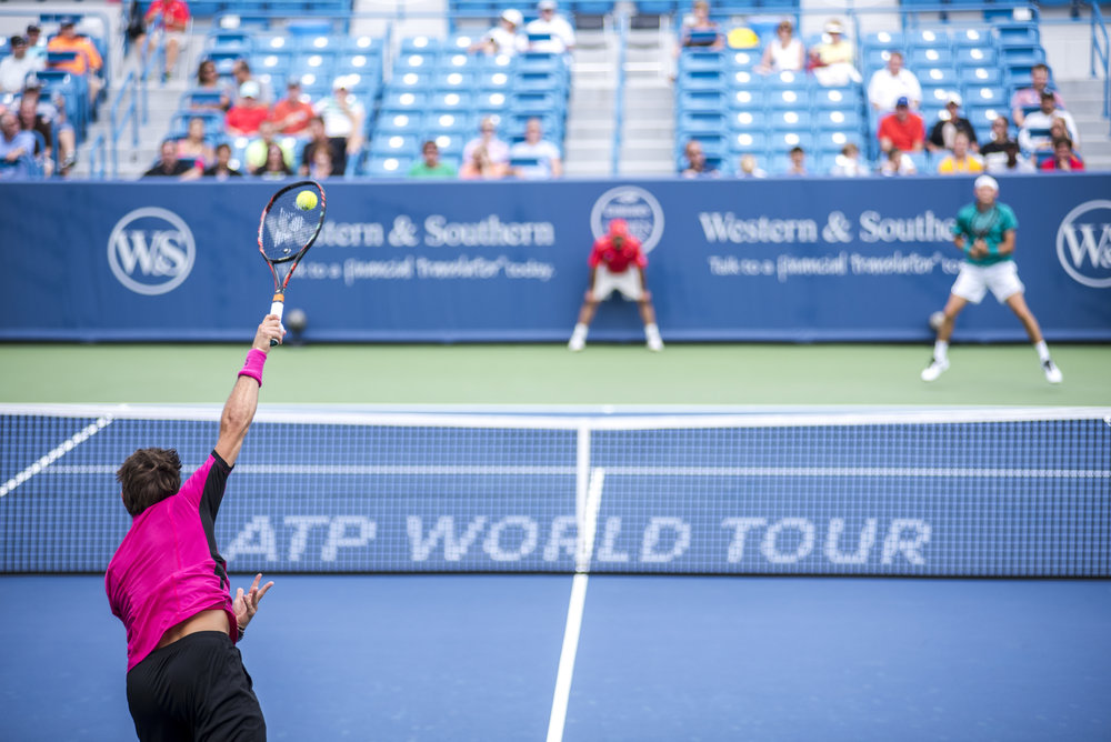 Final Western and Southern Open Pictures-11.jpg