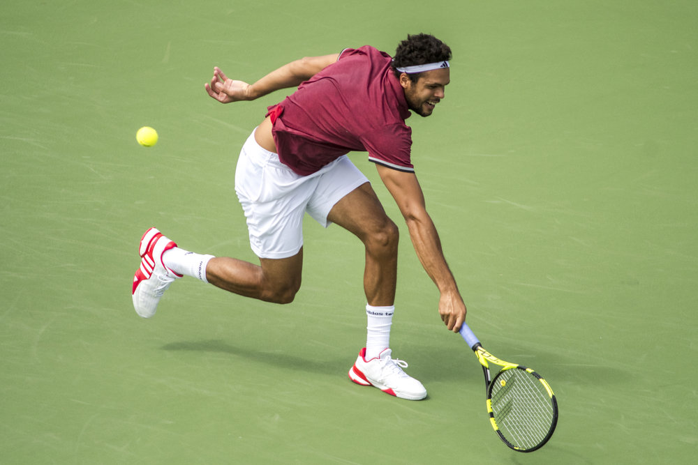 Final Western and Southern Open Pictures-12.jpg