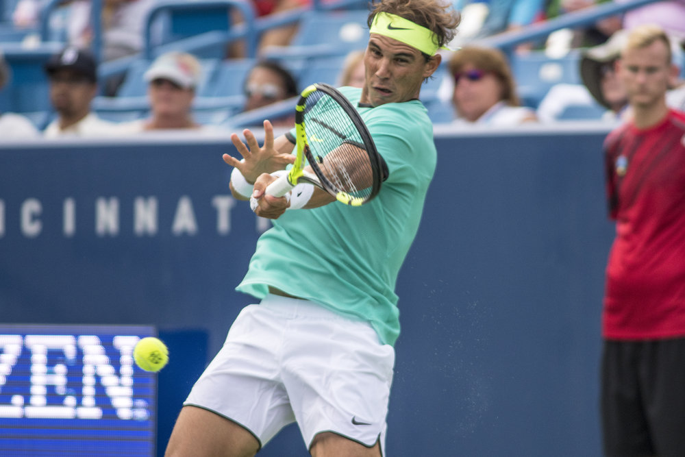 Final Western and Southern Open Pictures-17.jpg