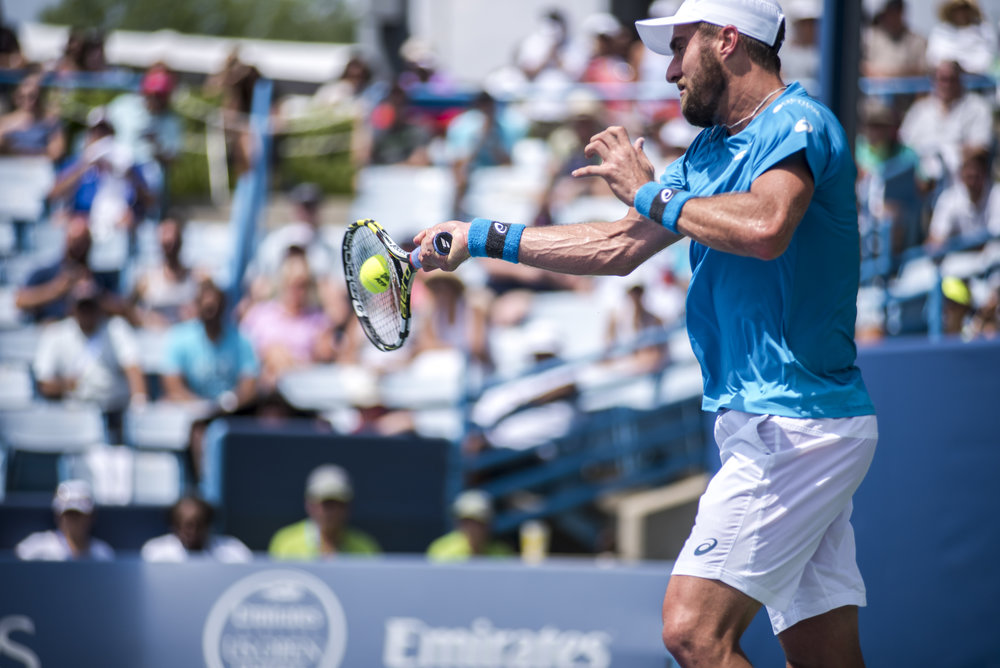 Final Western and Southern Open Pictures-29.jpg
