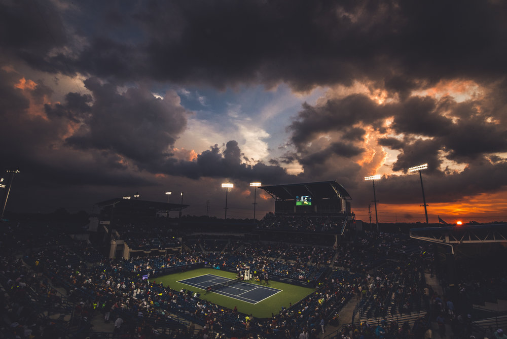 Final Western and Southern Open Pictures-46.jpg