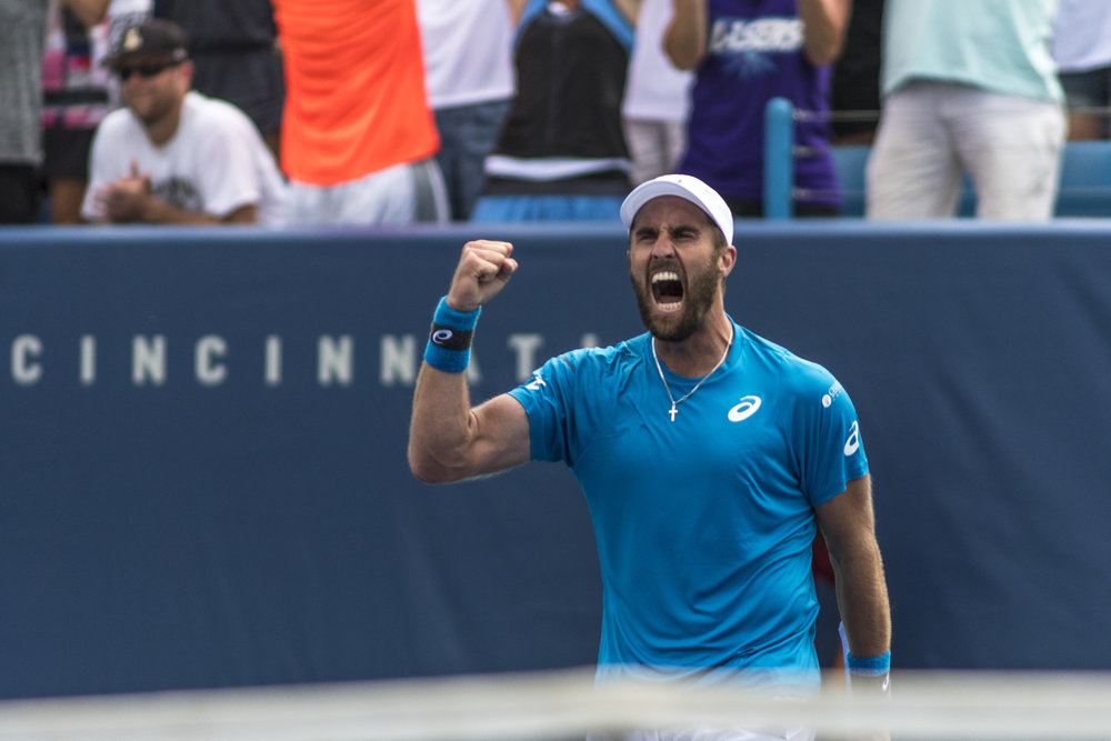 Final Western and Southern Open Pictures-48.jpg