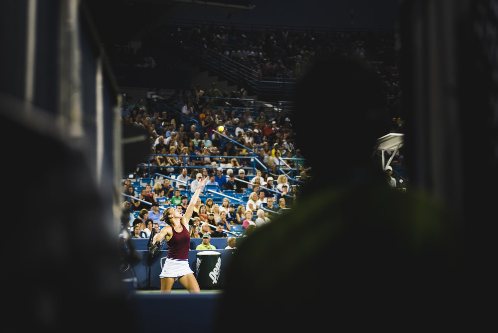 Final Western and Southern Open Pictures-51.jpg