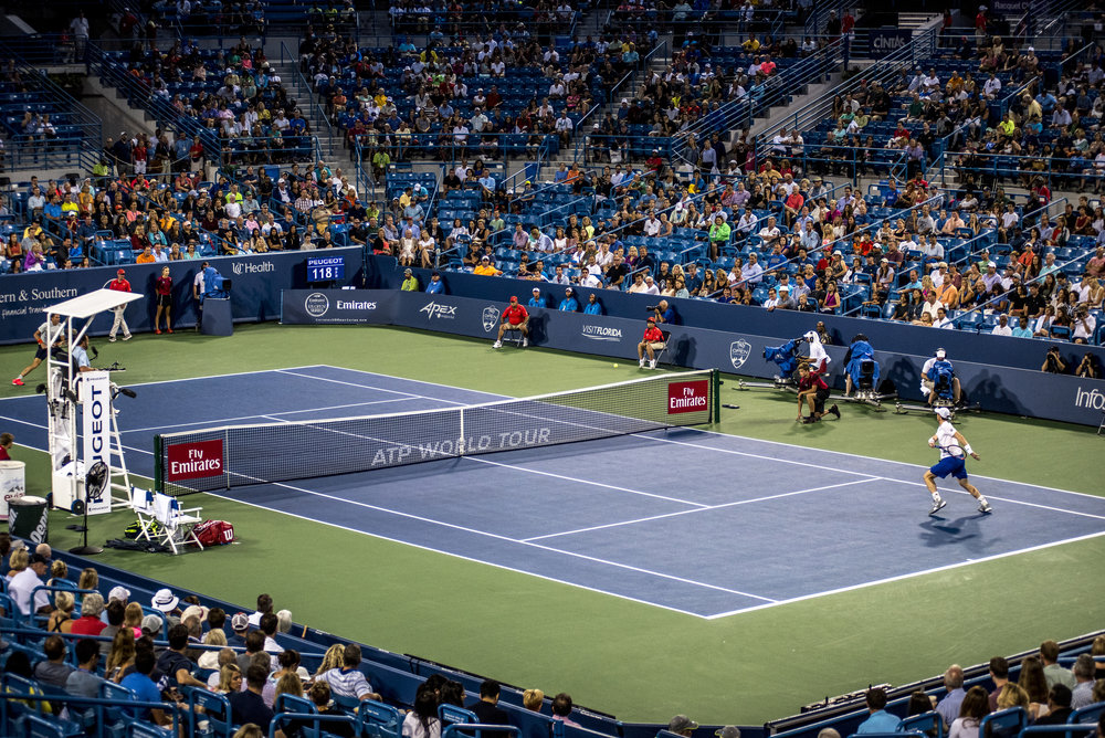Final Western and Southern Open Pictures-64.jpg