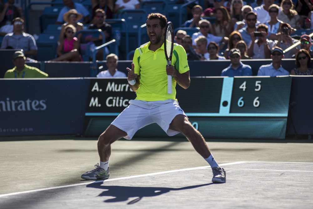 Final Western and Southern Open Pictures-79.jpg