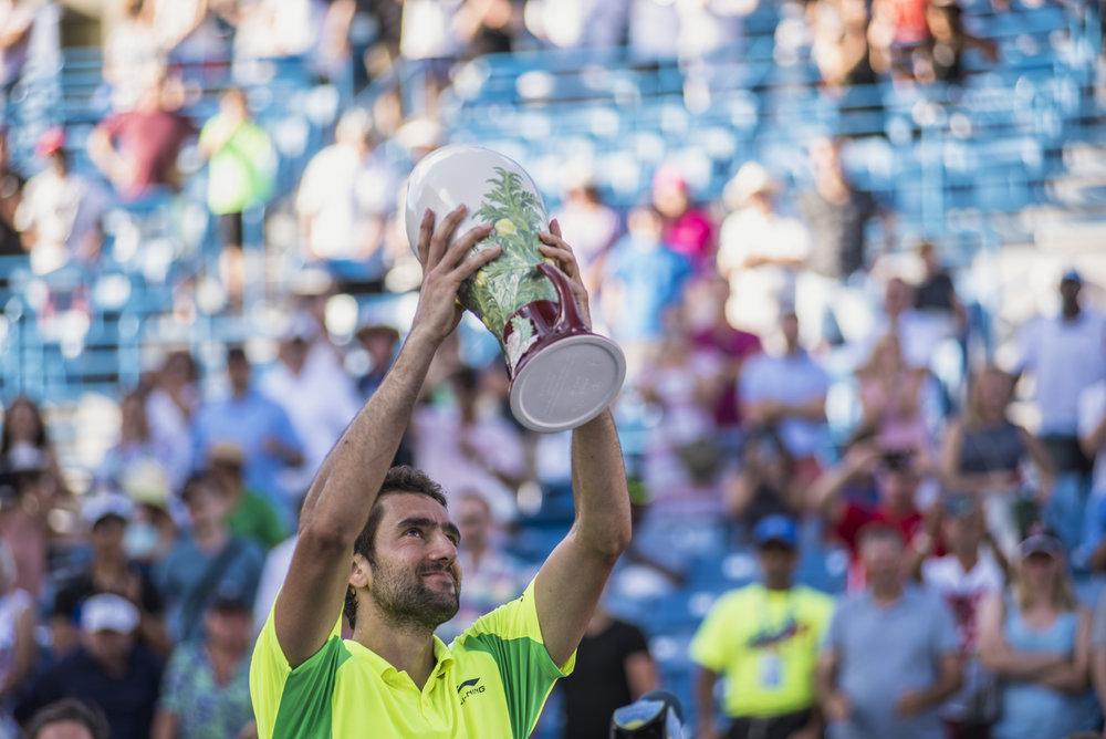 Final Western and Southern Open Pictures-80.jpg