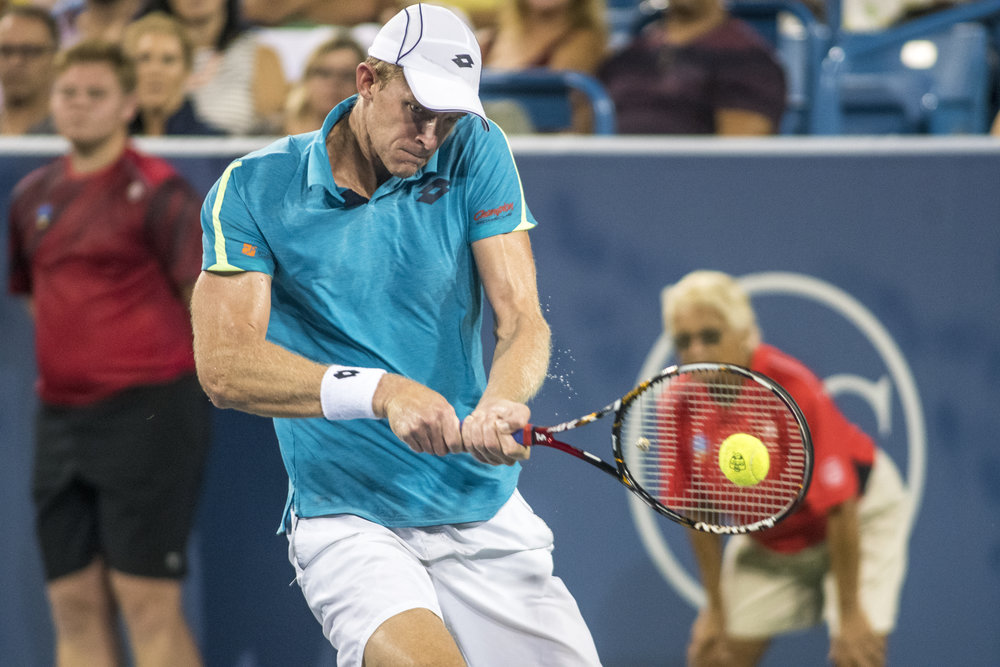 Final Western and Southern Open Pictures-49.jpg