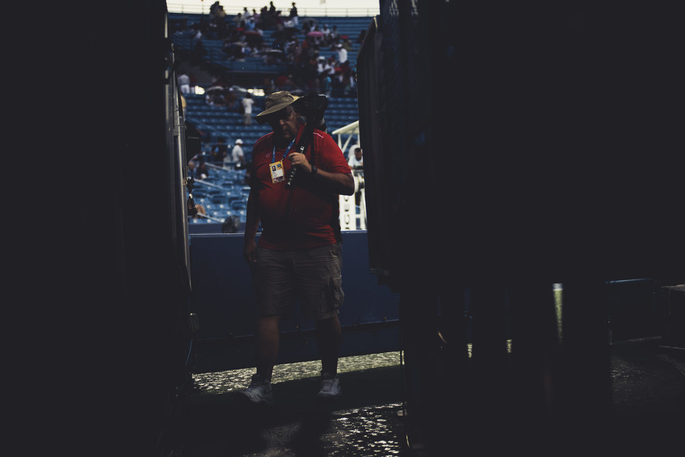 Final Western and Southern Open Pictures-42.jpg