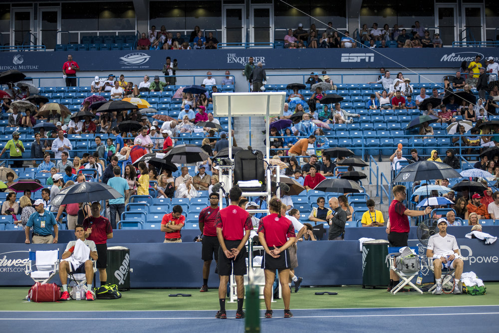Final Western and Southern Open Pictures-62.jpg