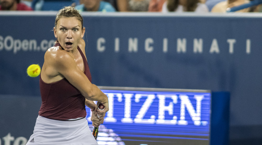Final Western and Southern Open Pictures-52.jpg