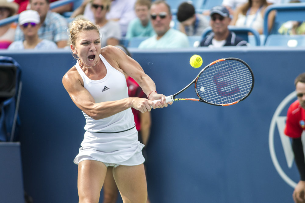 Final Western and Southern Open Pictures-59.jpg