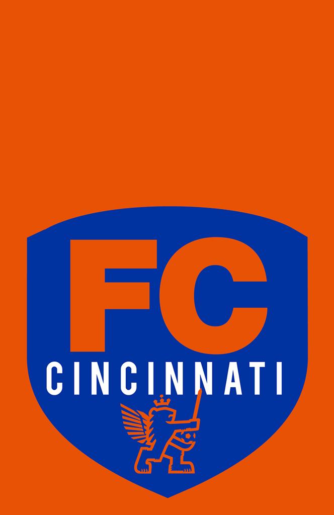 FC_Cincinnatti_Logo_Hi_large.png