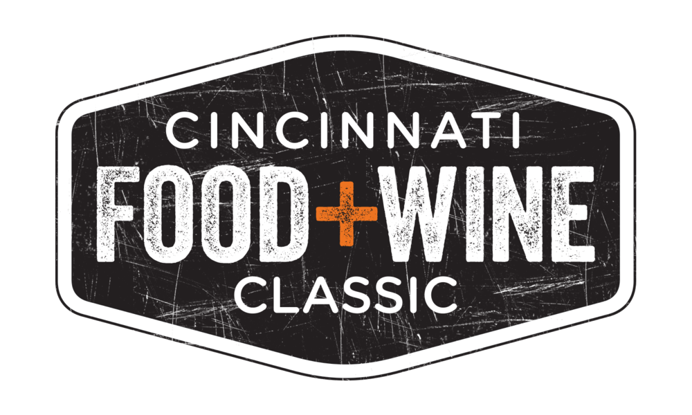 Cincinnati Food and Wine Classic.png