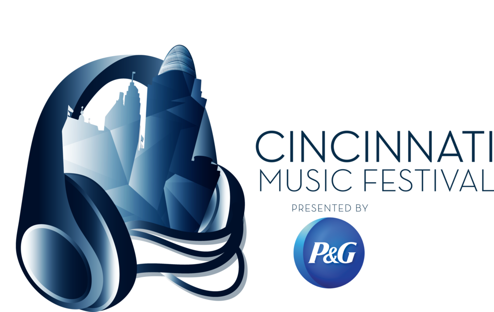 Cincinnati Music Festival.png