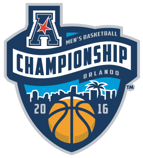 2016_american_conference_tournament_logo.png