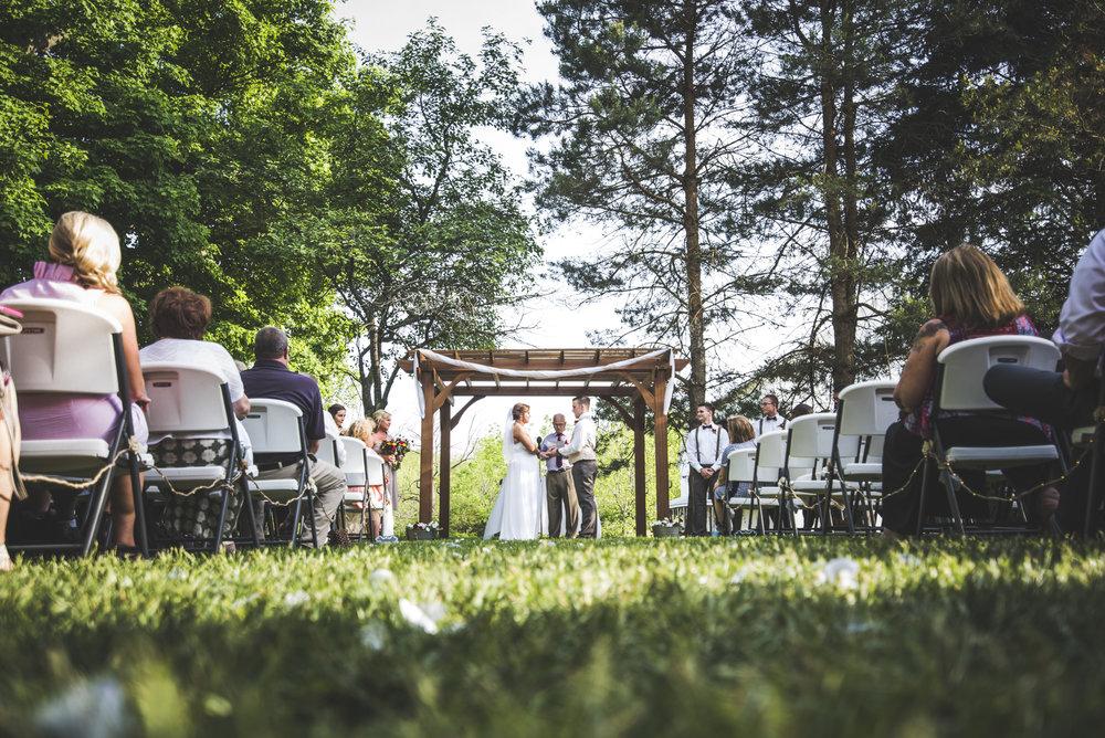 Wysong Wedding-2.jpg