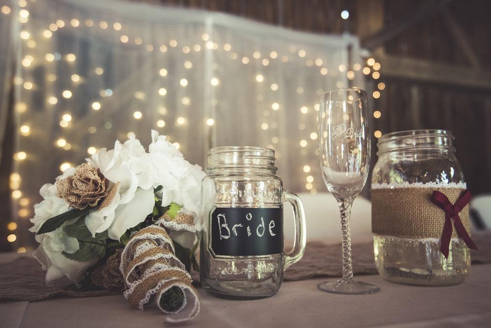 Wysong Wedding-13.jpg