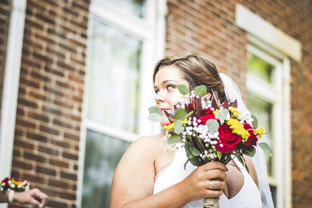 Wysong Wedding-22.jpg