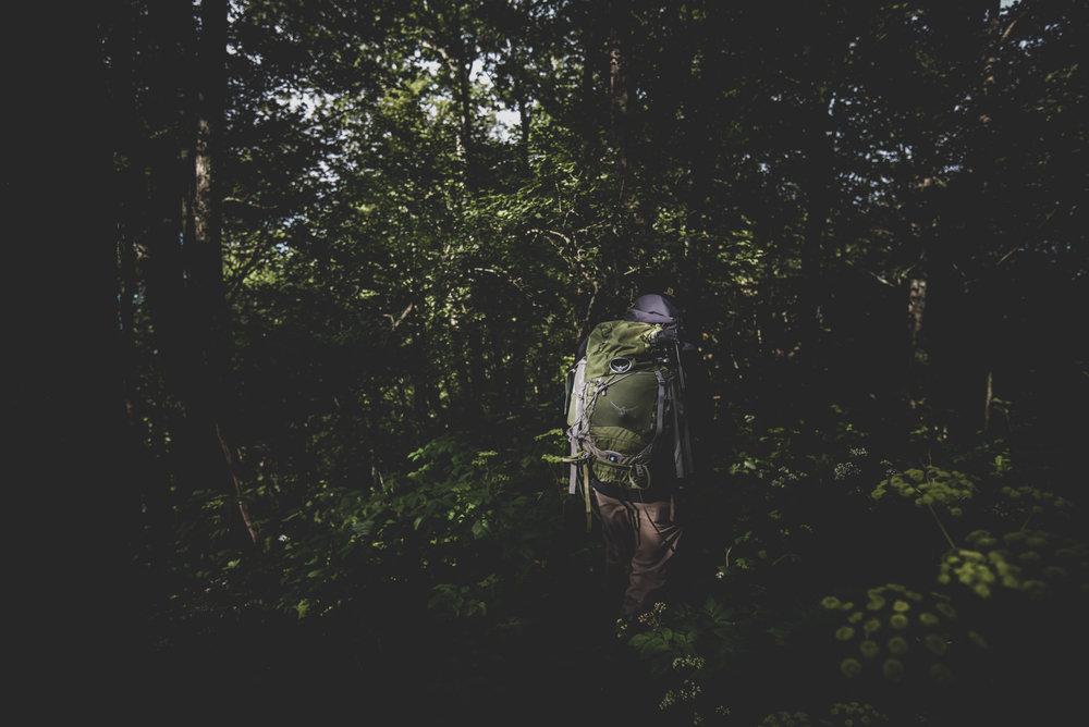 Adventure Pics-2.jpg