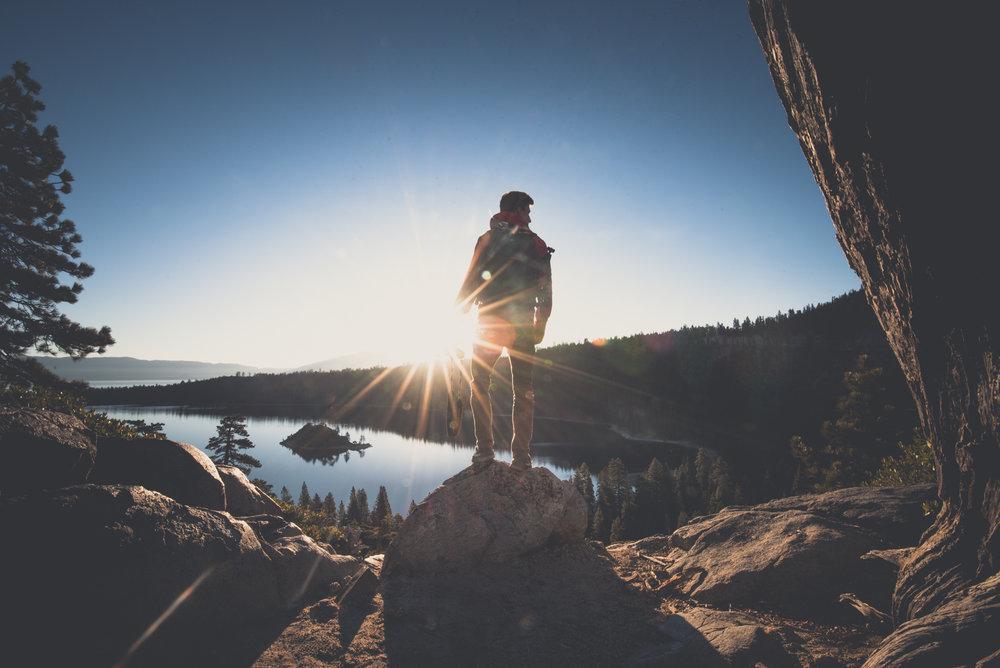 Adventure Pics-9.jpg
