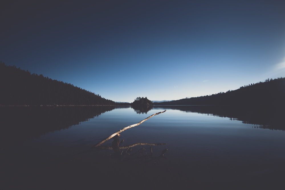Adventure Pics-10.jpg