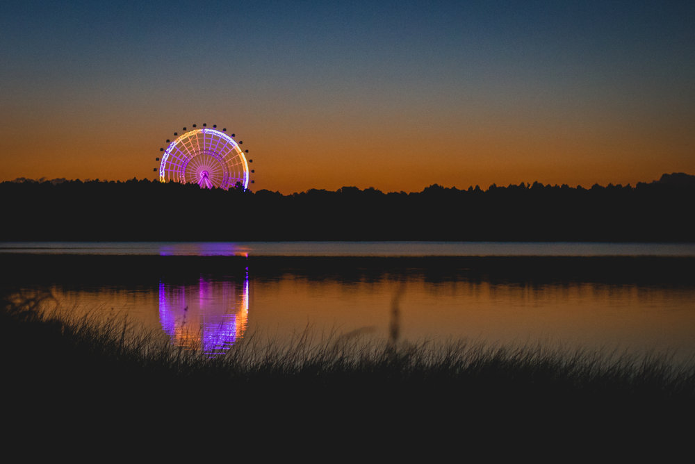 Orlando Eye Sunrise - 11-1-16-1.jpg