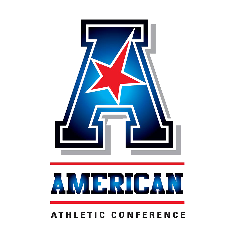 American Athletic Conference.png
