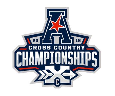 AAC XC Championship 2016 Logo.jpg