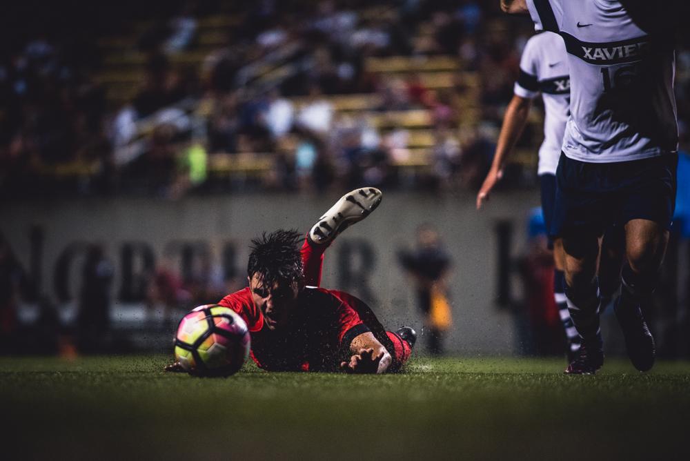 Soccer 2016 Website_003.jpg