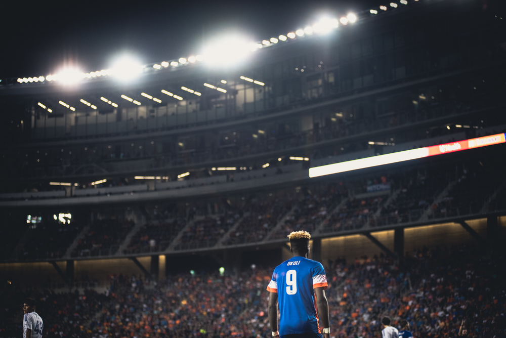 FC Cincinnati Online_006.jpg