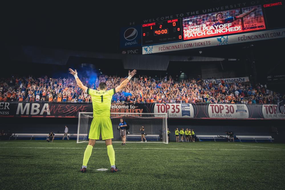 FC Cincinnati Online_007.jpg