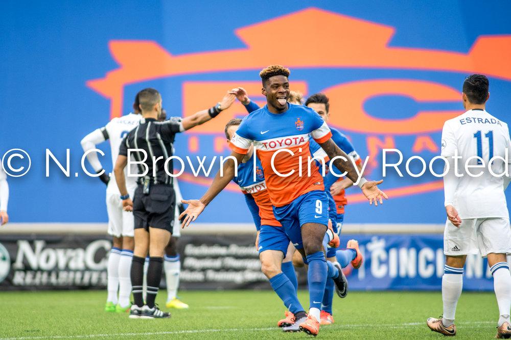 FC Cincinnati_002.jpg