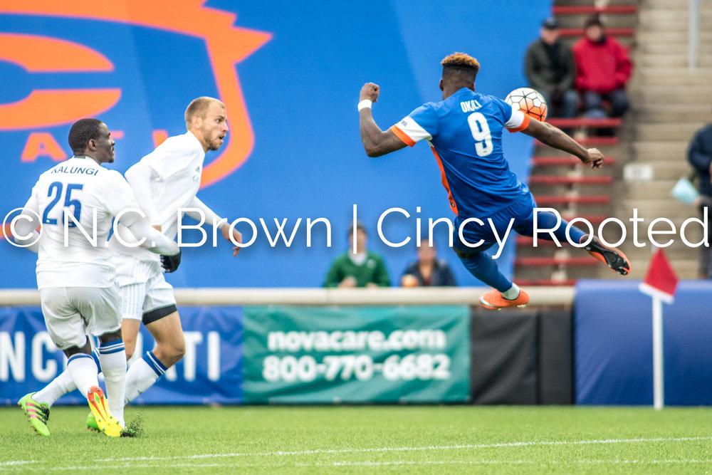 FC Cincinnati_001.jpg