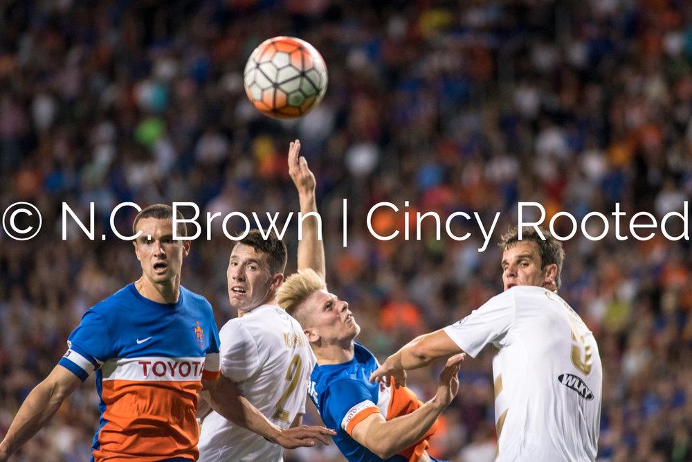 FC Cincinnati_007.jpg