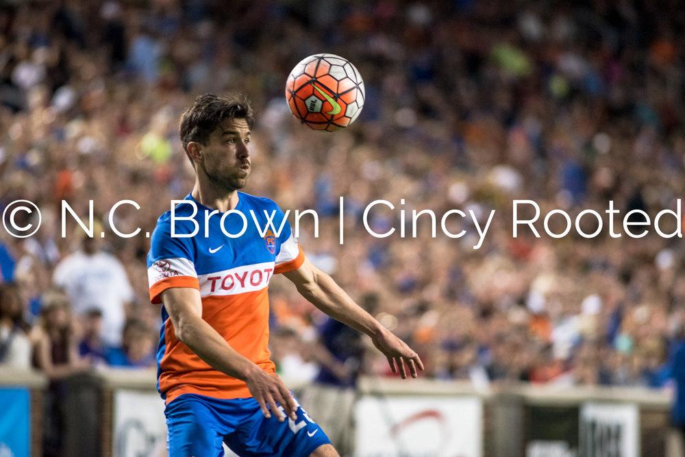 FC Cincinnati_008.jpg