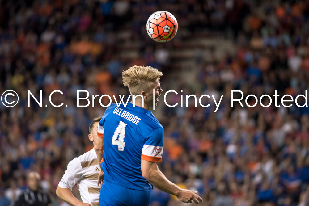 FC Cincinnati_010.jpg