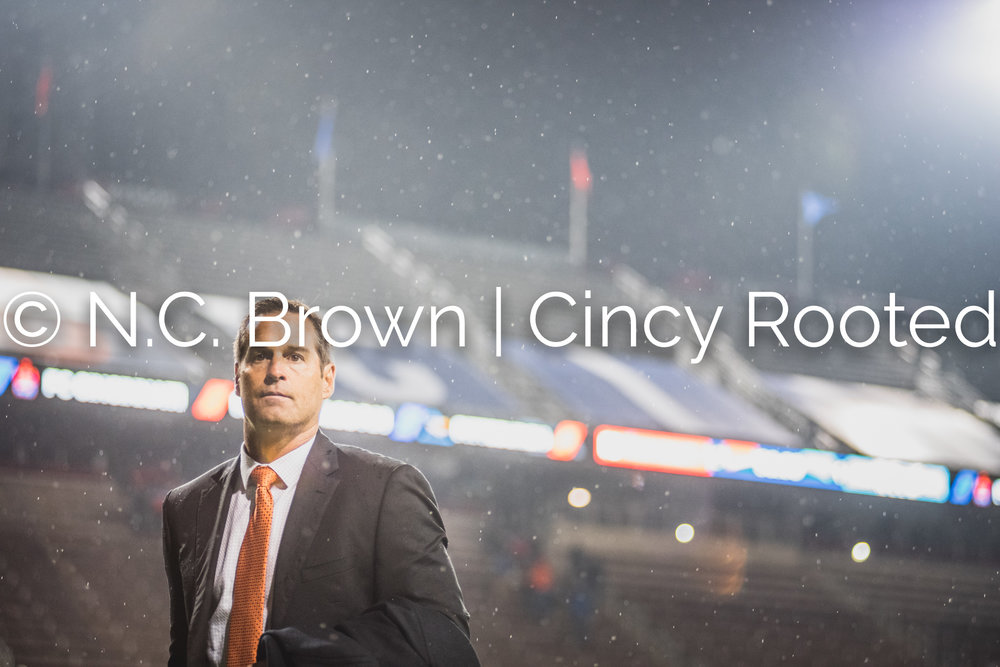 FC Cincinnati_014.jpg
